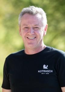Mitarbeiter Kotrasch-14