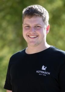 Mitarbeiter Kotrasch-17