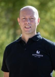 Mitarbeiter Kotrasch-20