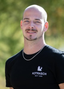 Mitarbeiter Kotrasch-6
