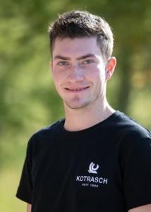 Mitarbeiter Kotrasch-7