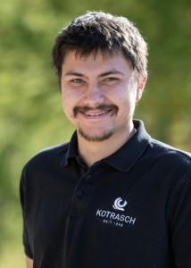 Mitarbeiter Kotrasch-8