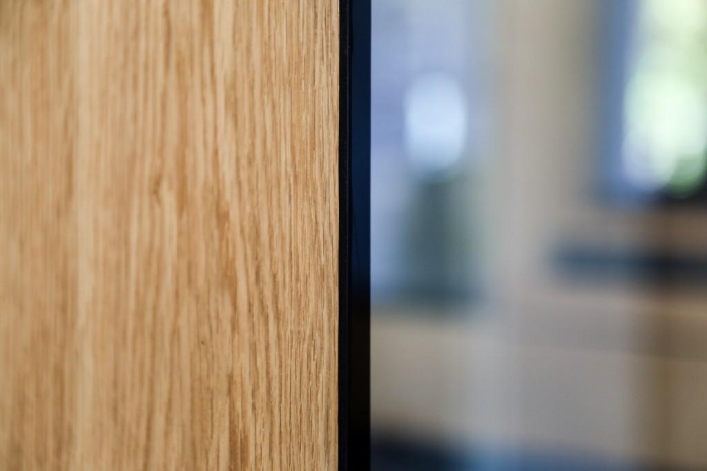 fenster-türen-möbel-design-1-5