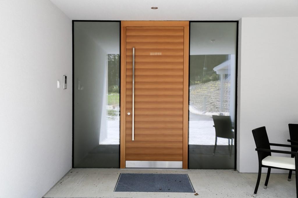 fenster-türen-möbel-design-25
