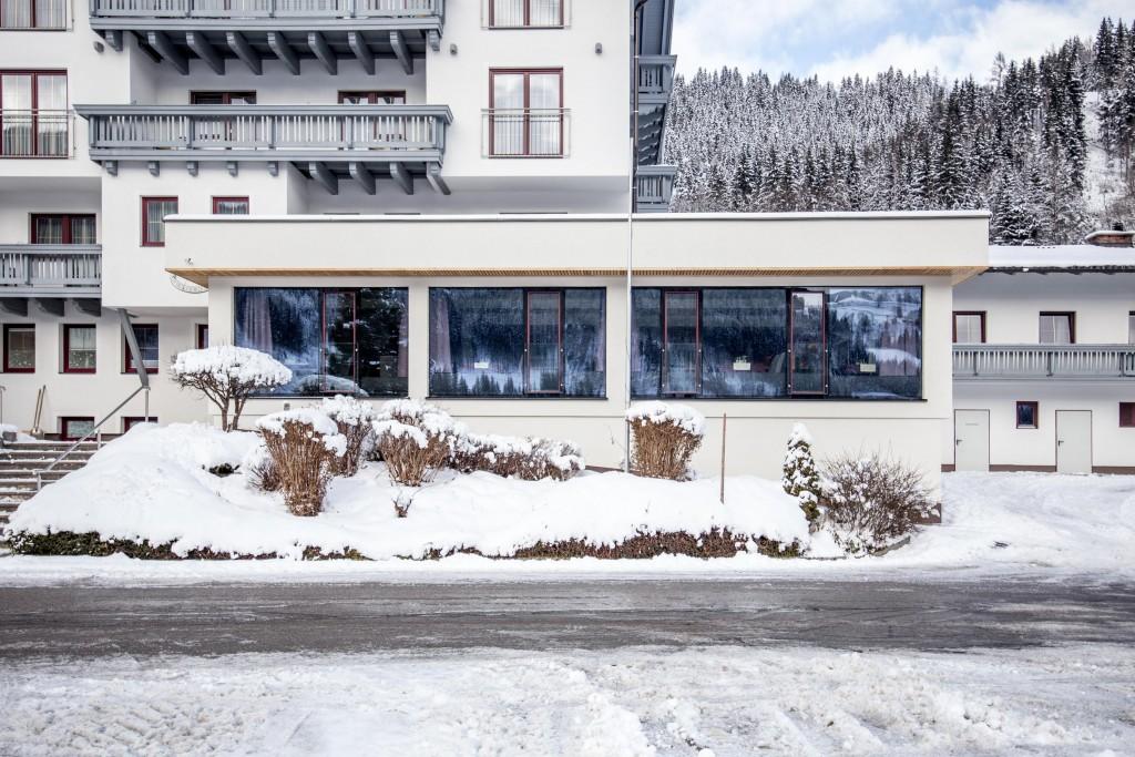 Hotel Sonnschupfer_small-1