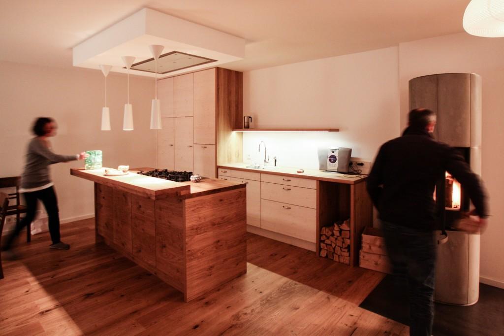 küche-fenster-türen-möbel-design-13