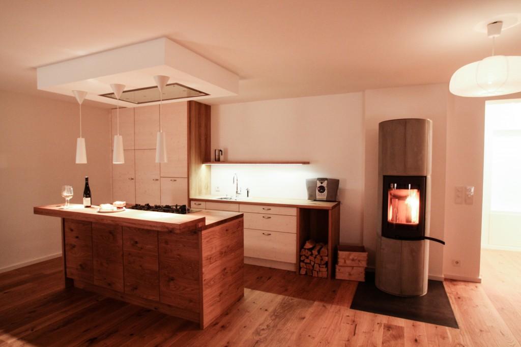 küche-fenster-türen-möbel-design-14