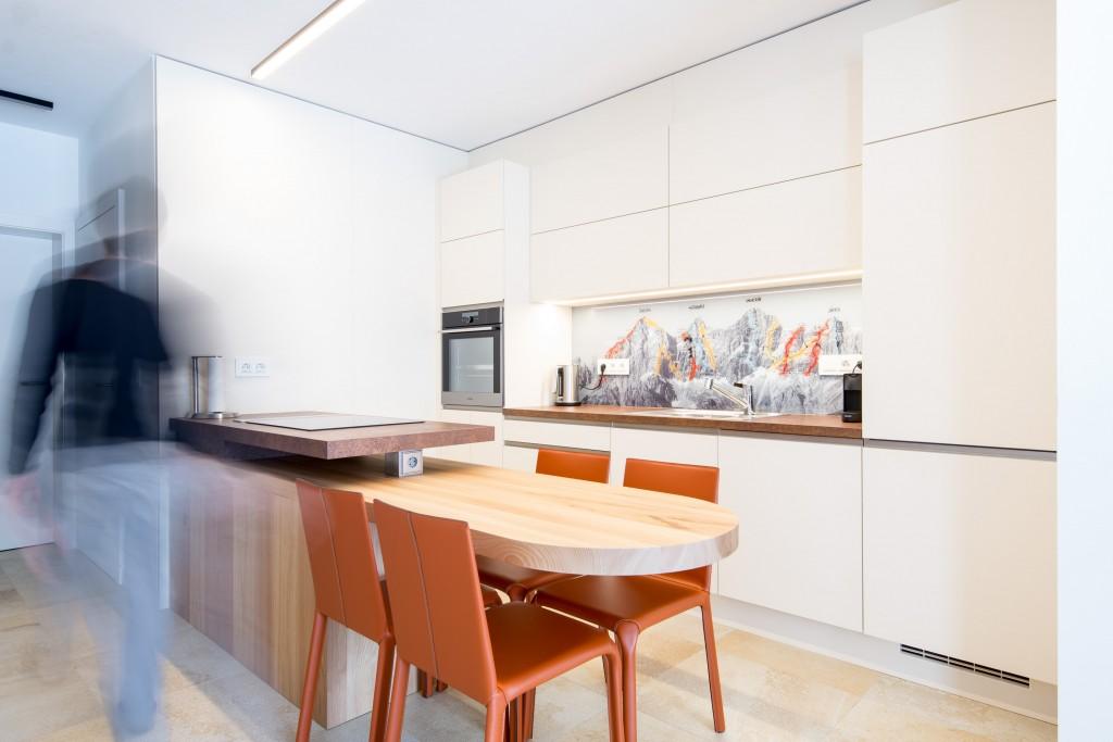 Küche Zorn_small-7