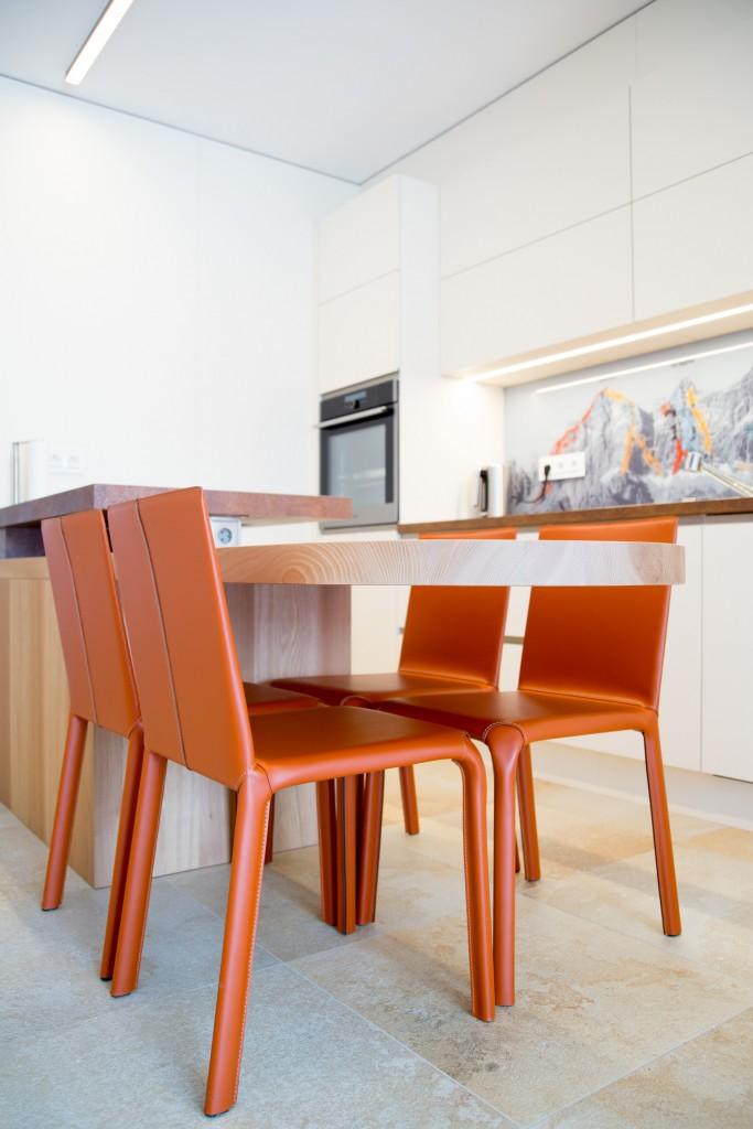 Küche Zorn_small-9