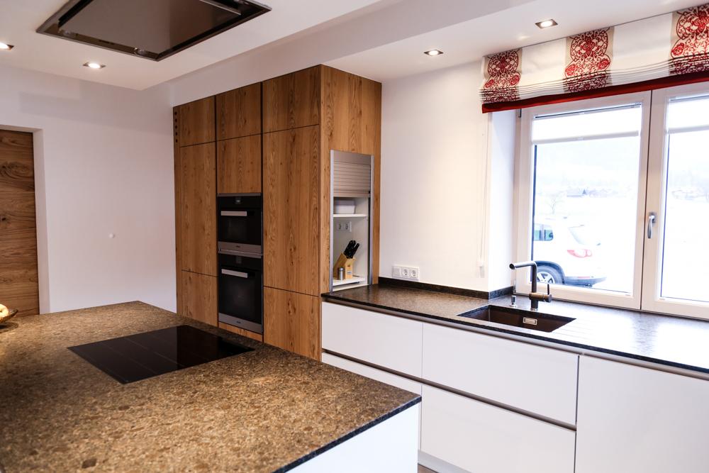 k chen und essbereiche gefertigt und designt vom tischler. Black Bedroom Furniture Sets. Home Design Ideas