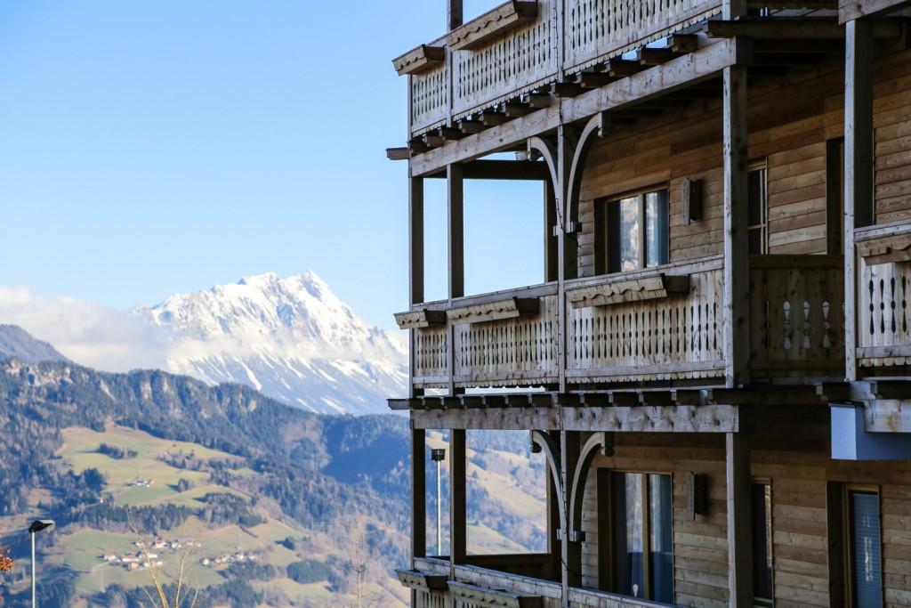 Natur und wellness hotel hoeflehner_Schladming Dachstein