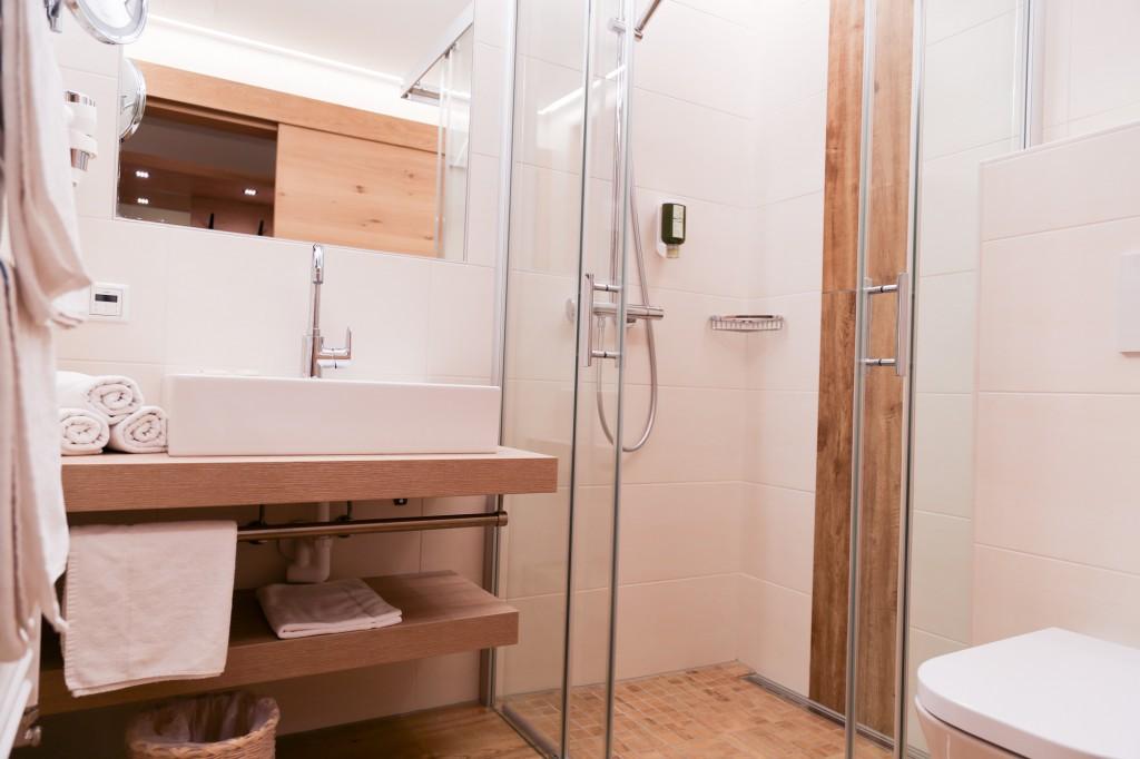 Hotelzimer Lindenhof Fam. Eisl -6