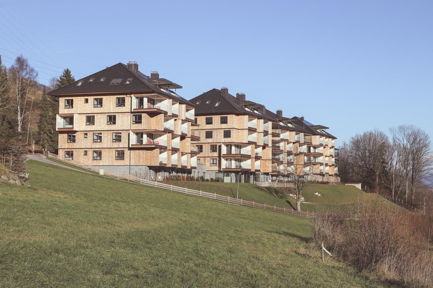 sunlodge-schladming-tischlerei-kotrasch_small-1-2