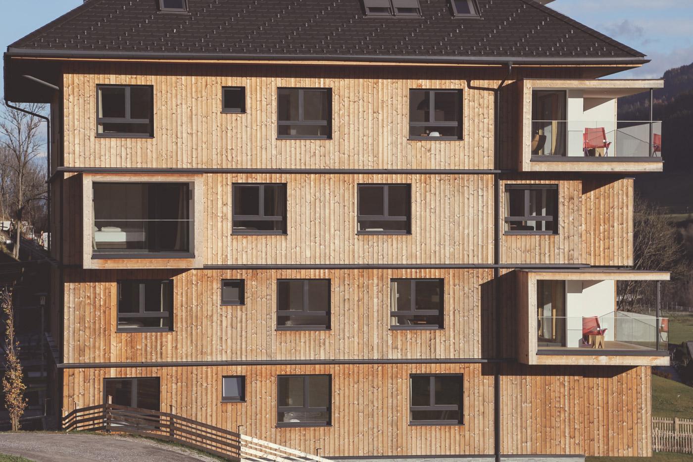 sunlodge-schladming-tischlerei-kotrasch_small-1