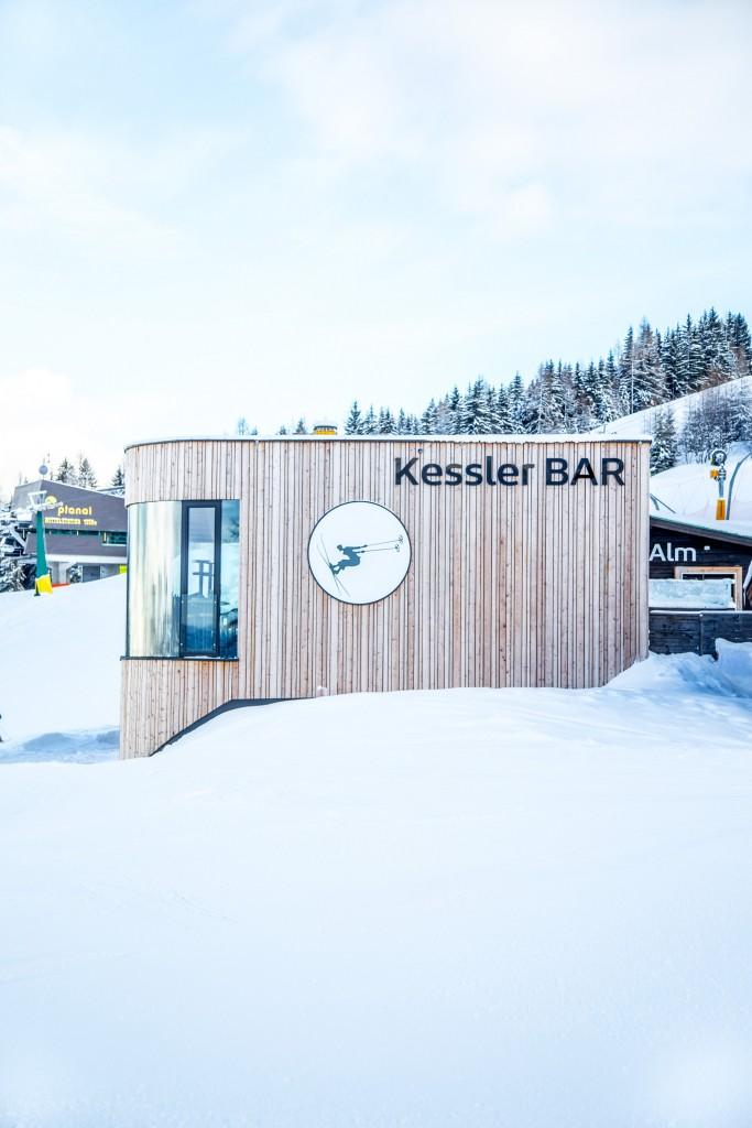Kesslerbar_Small-1