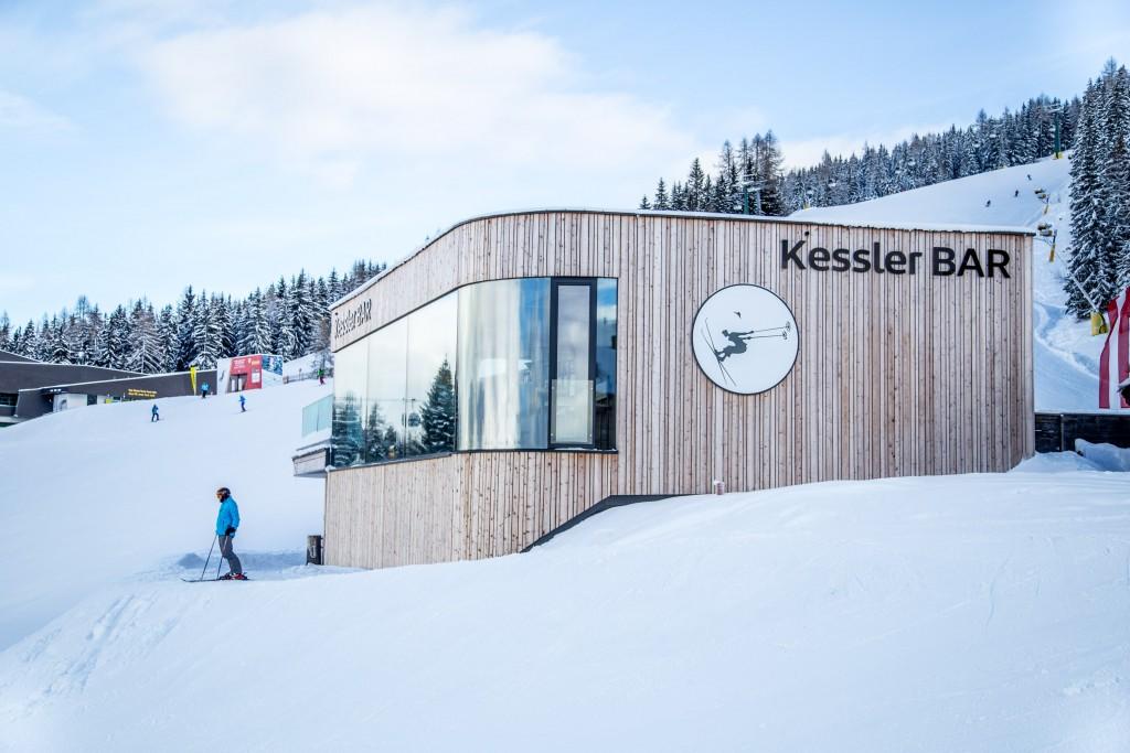 Kesslerbar_Small-3