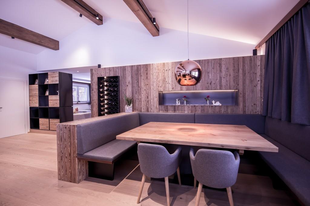 Wohnung S._Tischlerei Kotrasch_small-1