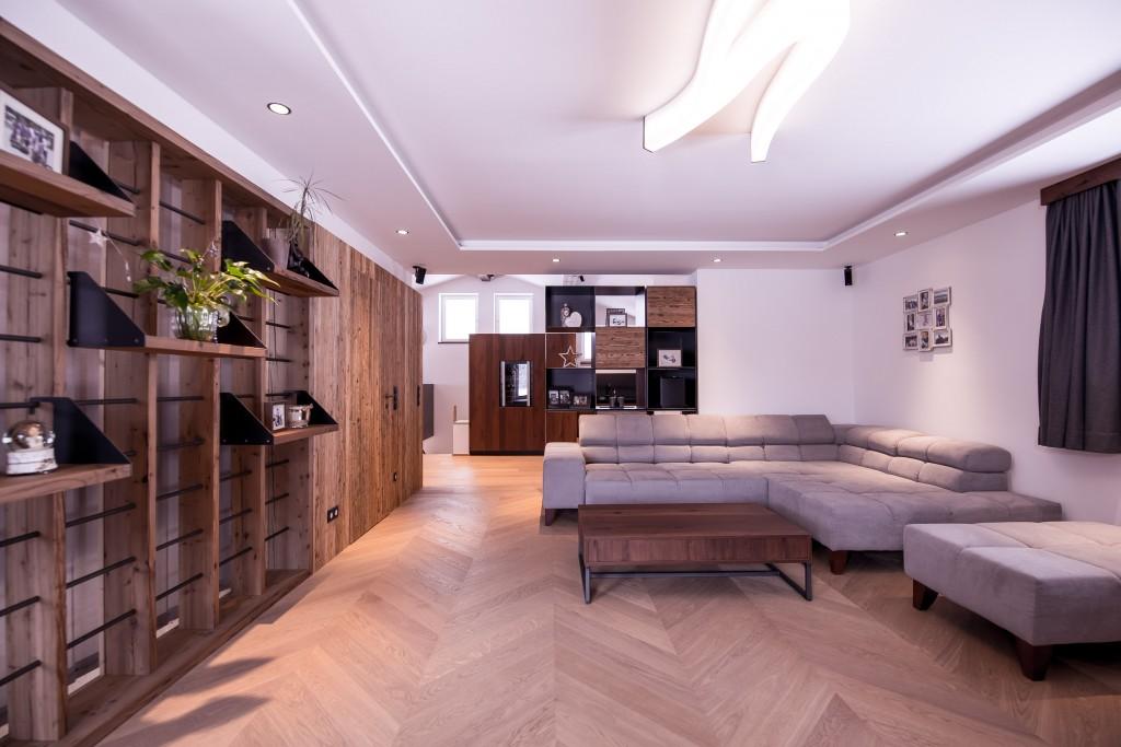 Wohnung S._Tischlerei Kotrasch_small-17