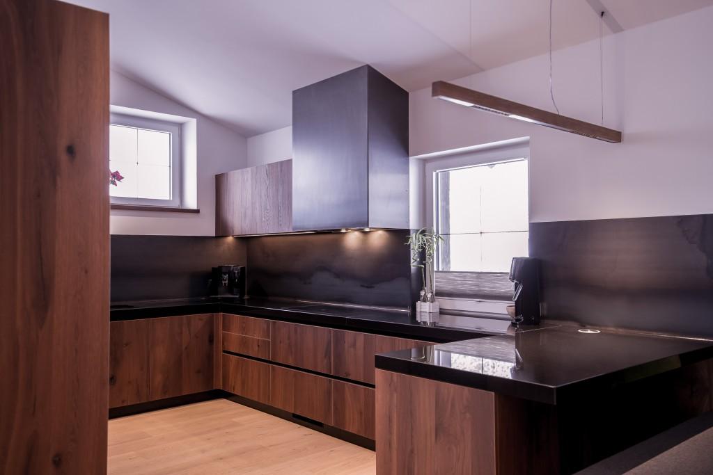 Wohnung S._Tischlerei Kotrasch_small-27
