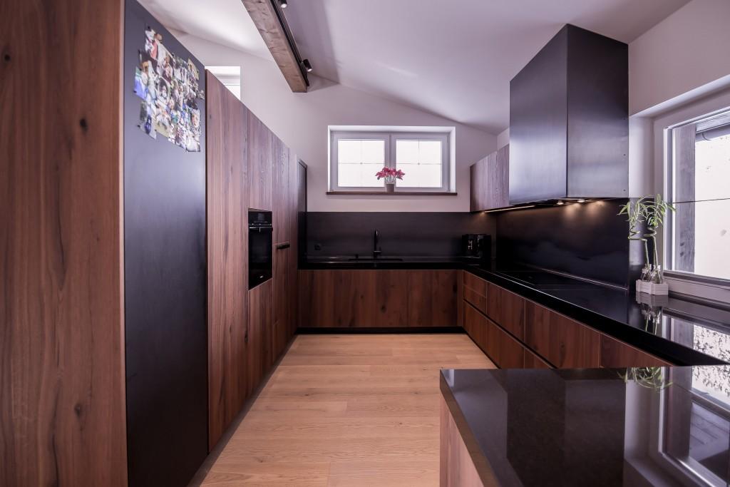 Wohnung S._Tischlerei Kotrasch_small-31