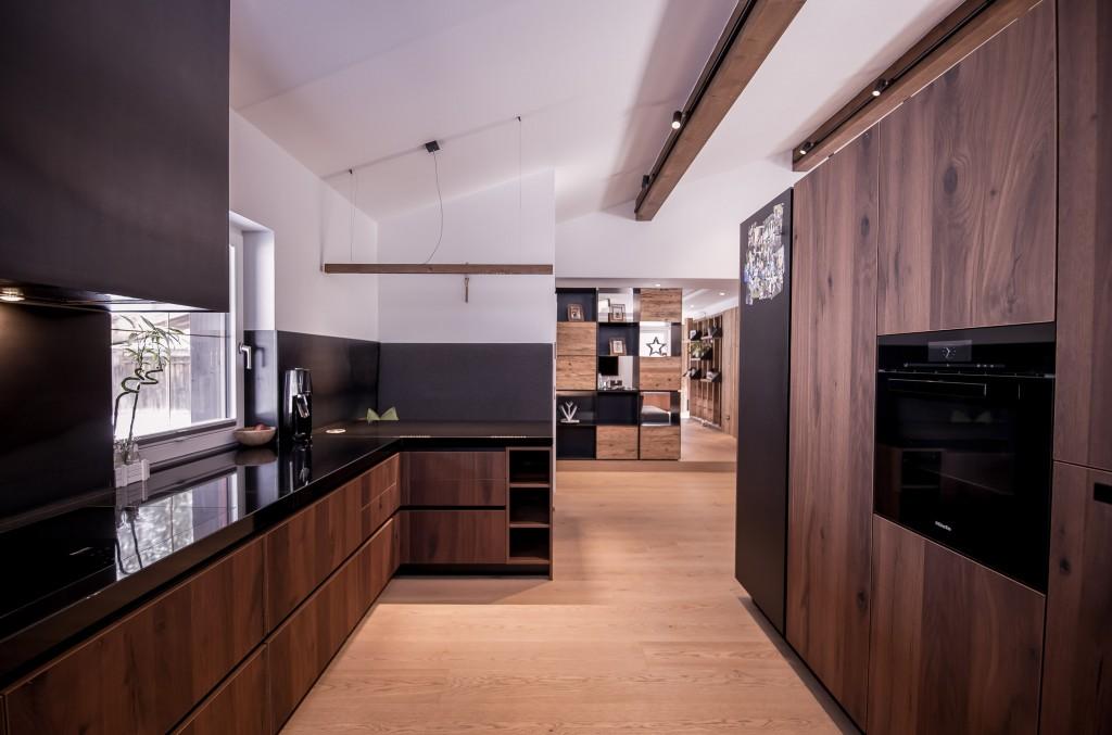Wohnung S._Tischlerei Kotrasch_small-43