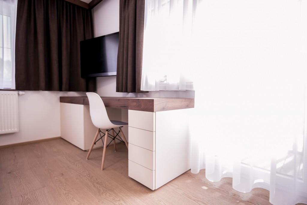Wohnung S._Tischlerei Kotrasch_small-73