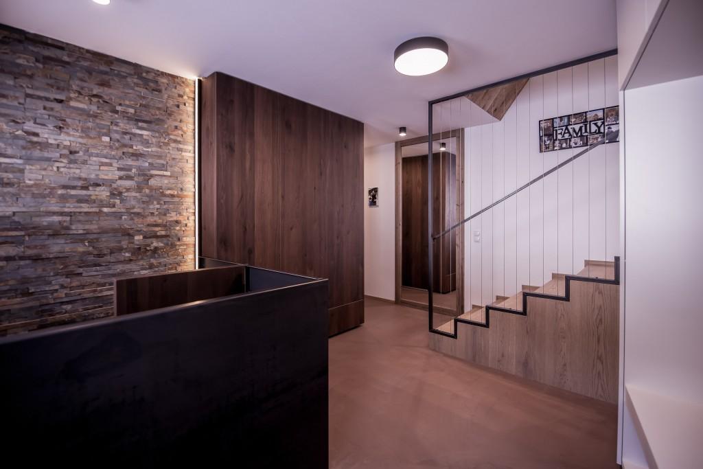 Wohnung S._Tischlerei Kotrasch_small-83
