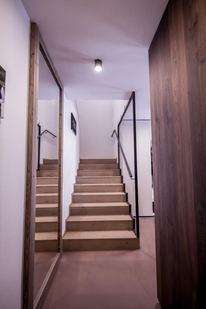 Wohnung S._Tischlerei Kotrasch_small-86