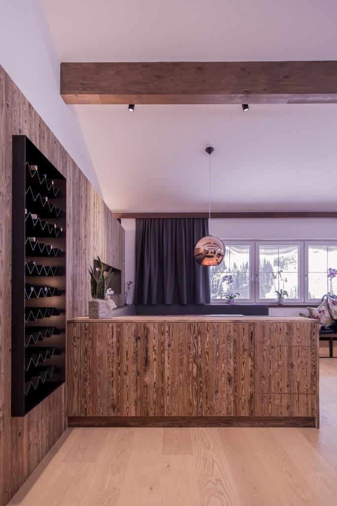 Wohnung S._Tischlerei Kotrasch_small-9