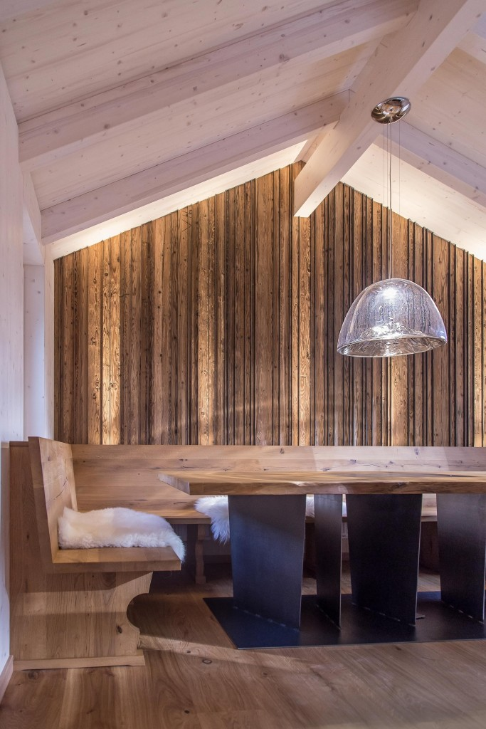 Gartenhütte-N_2018-10
