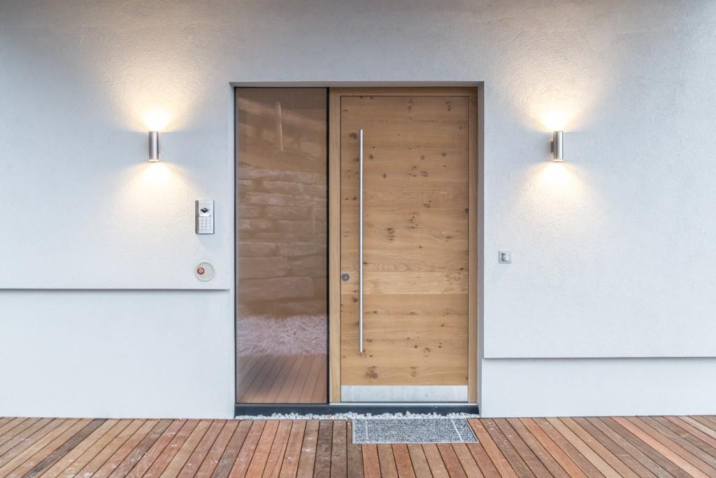 Wohnung R.small-29