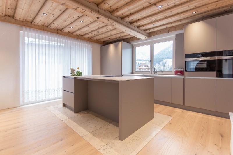 Küche R.