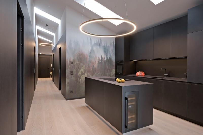 Designhouse Schladming