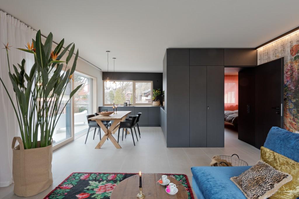 20_Designhouse_small-17