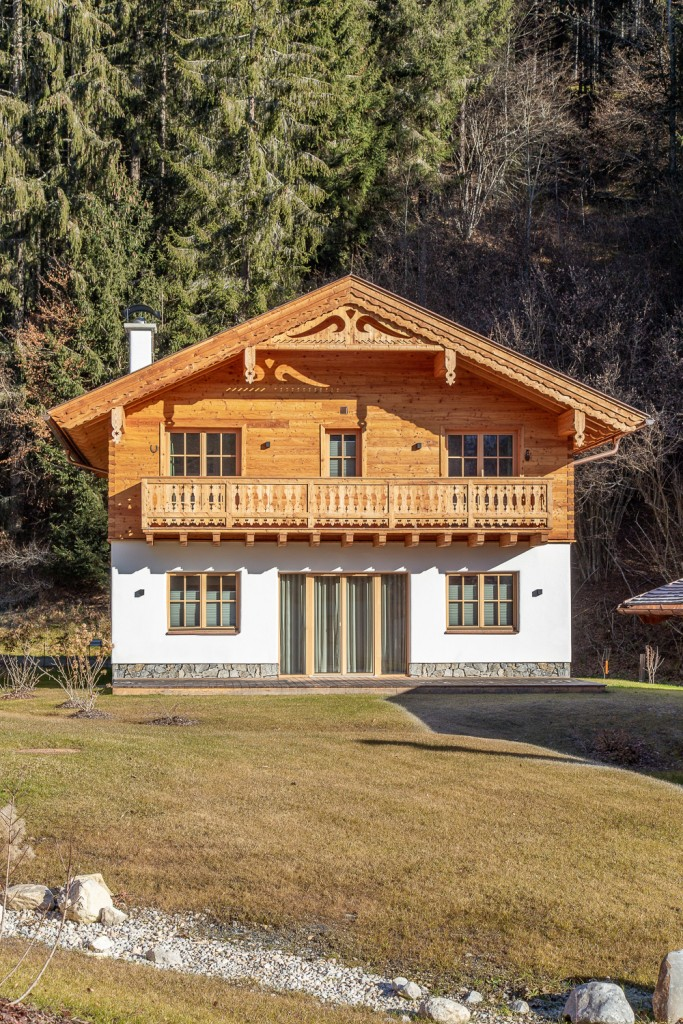 20_Alpine Homes_small-09