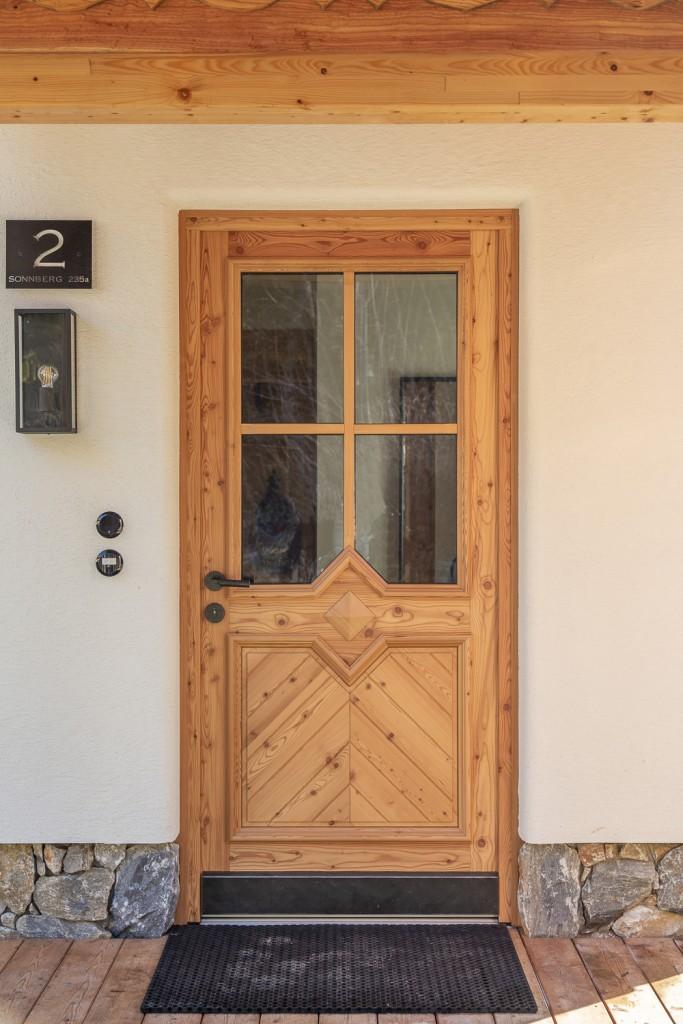 20_Alpine Homes_small-14