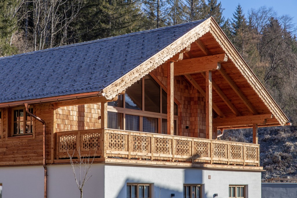 20_Alpine Homes_small-15