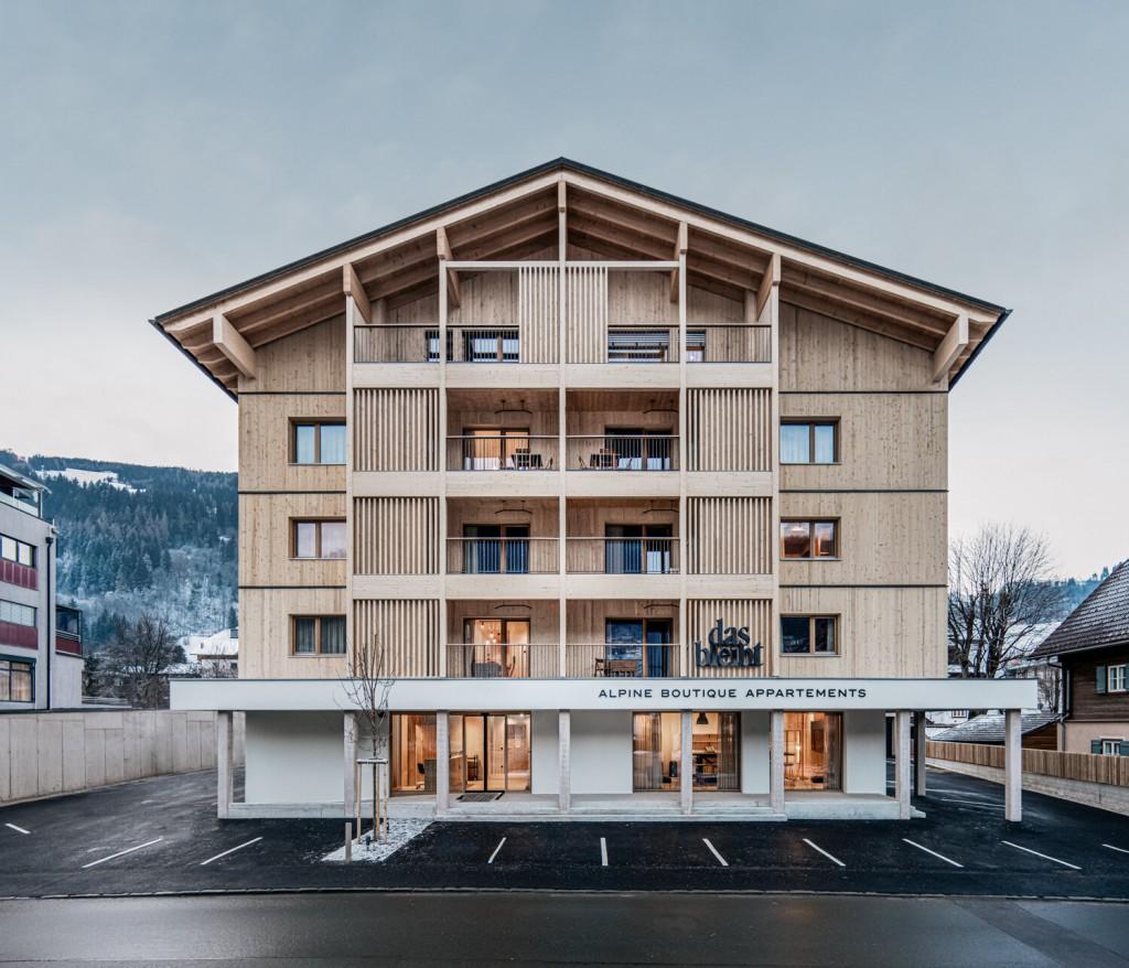 Das_Bleibt_LP_Architektur