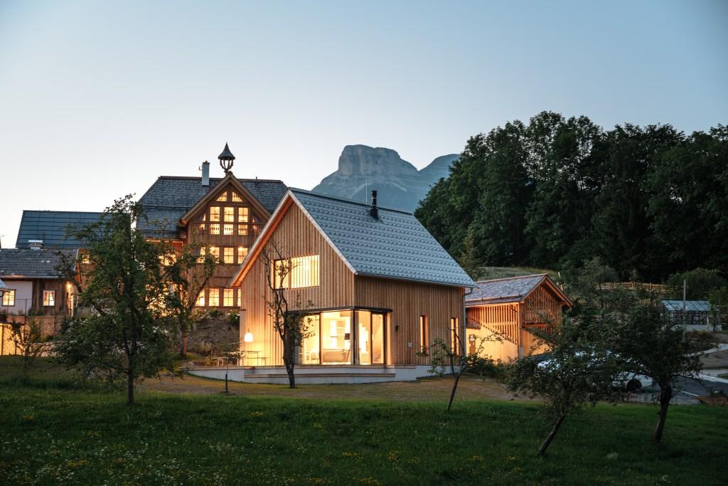 Schmiedgut-2021-Architektur-13